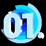 icon-kom-01