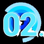 icon-kom-02