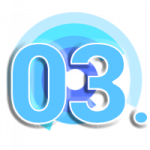 icon-kom-03