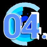 icon-kom-04