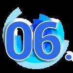 icon-kom-06
