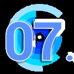 icon-kom-07