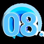 icon-kom-08