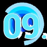 icon-kom-09
