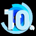 icon-kom-10